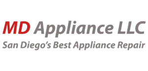 appliance repair online